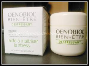oenobiol_destressant