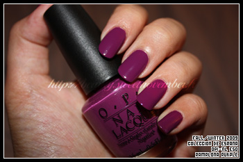 opi_pamplona_purple-02