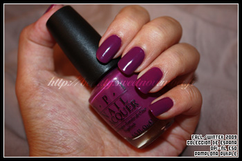 opi_pamplona_purple-04