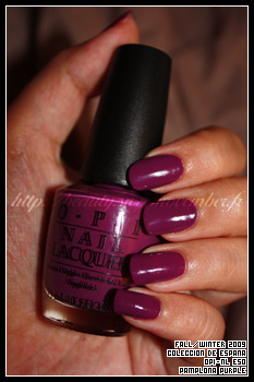 opi_pamplona_purple-06