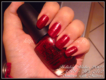opi_smittenwithmittens04