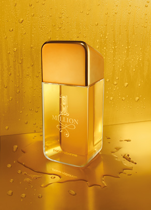 Paco Rabanne 1 Million King Size