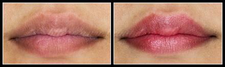 Shiseido Rouge Eblouissant OR 405 Sizzle