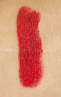 Shiseido Rouge Parfait RD 514