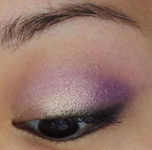 Sleek MakeUp I Divine The Original