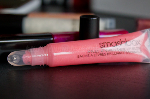 Smashbox : Studio Pop for Lips