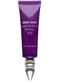 urban_decay-complexion_primer_potion-pore_perfecting