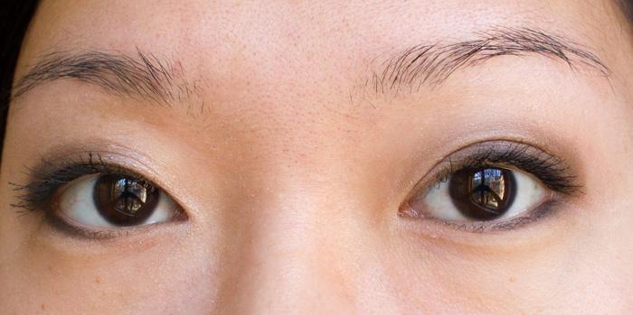 Make-up #95 : Clinique Jenna's Essentials